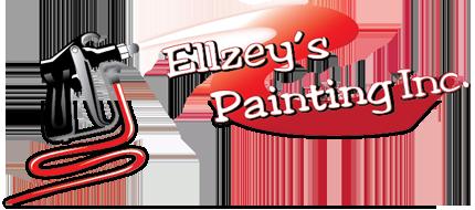 Ellzey's Painting