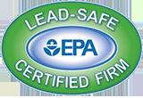 epa-lead-safe-contractor